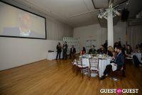 Global Green Designer Awards #163
