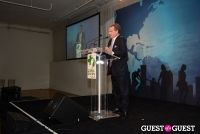 Global Green Designer Awards #168