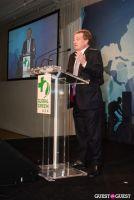 Global Green Designer Awards #169