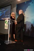 Global Green Designer Awards #170