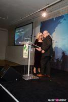 Global Green Designer Awards #171