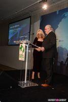 Global Green Designer Awards #172