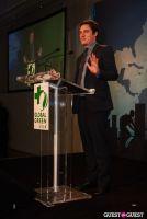 Global Green Designer Awards #179