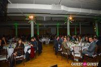 Global Green Designer Awards #180