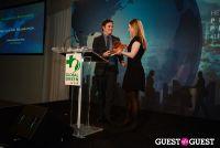 Global Green Designer Awards #185