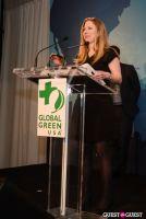 Global Green Designer Awards #186