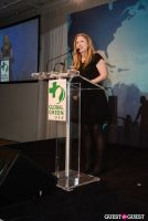 Global Green Designer Awards #187