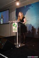 Global Green Designer Awards #188