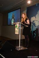 Global Green Designer Awards #192