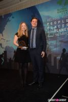 Global Green Designer Awards #194