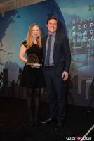 Global Green Designer Awards #195
