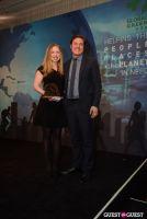 Global Green Designer Awards #196