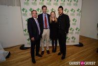 Global Green Designer Awards #199