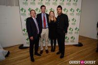 Global Green Designer Awards #201