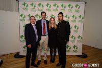 Global Green Designer Awards #202
