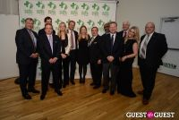 Global Green Designer Awards #205