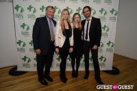 Global Green Designer Awards #210