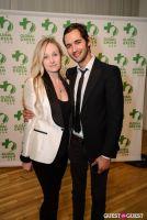 Global Green Designer Awards #213