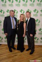 Global Green Designer Awards #215
