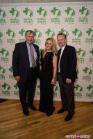 Global Green Designer Awards #216