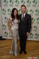 Global Green Designer Awards #219