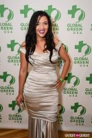 Global Green Designer Awards #220