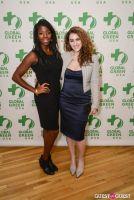 Global Green Designer Awards #226
