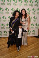 Global Green Designer Awards #233