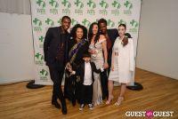 Global Green Designer Awards #234