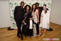 Global Green Designer Awards #235