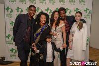 Global Green Designer Awards #237