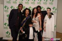 Global Green Designer Awards #238