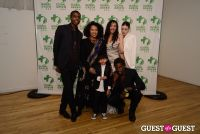 Global Green Designer Awards #240
