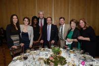Global Green Designer Awards #250