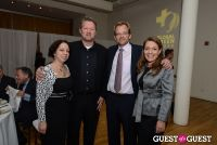 Global Green Designer Awards #256