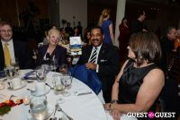 Global Green Designer Awards #262