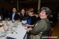 Global Green Designer Awards #263
