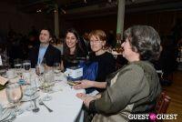 Global Green Designer Awards #264
