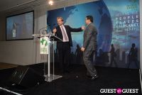 Global Green Designer Awards #273