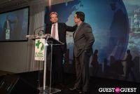 Global Green Designer Awards #275