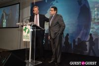 Global Green Designer Awards #276