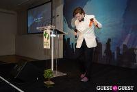 Global Green Designer Awards #277