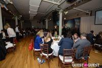 Global Green Designer Awards #281
