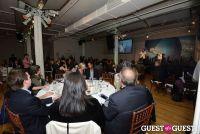 Global Green Designer Awards #282