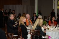 Global Green Designer Awards #285