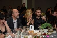 Global Green Designer Awards #286