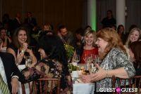 Global Green Designer Awards #289