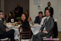 Global Green Designer Awards #292