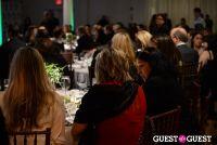 Global Green Designer Awards #294