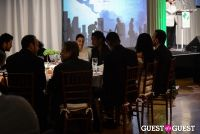 Global Green Designer Awards #296